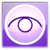 window eyes logo
