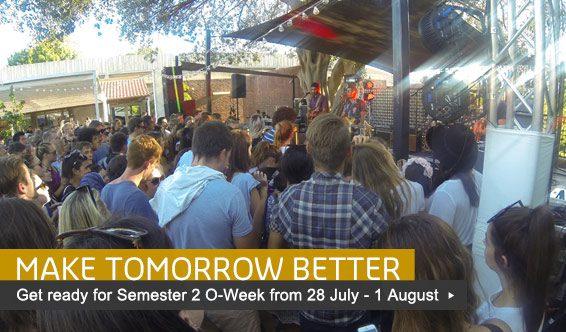 Curtin University Sarawak Academic Calendar ~ LearnMalaysia