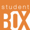 Studentbox icon