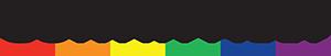 Curtin Ally logo