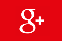 Our official Google+ page
