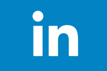 Our official LinkedIn page