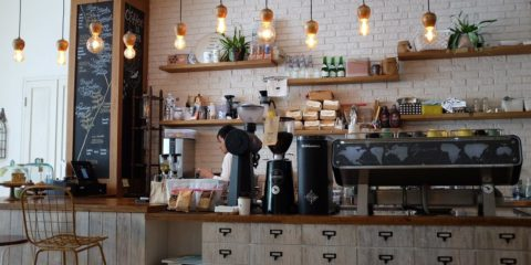 Late payments drive stress for WA small business owners during COVID-19