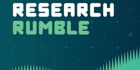 Research Rumble 2021